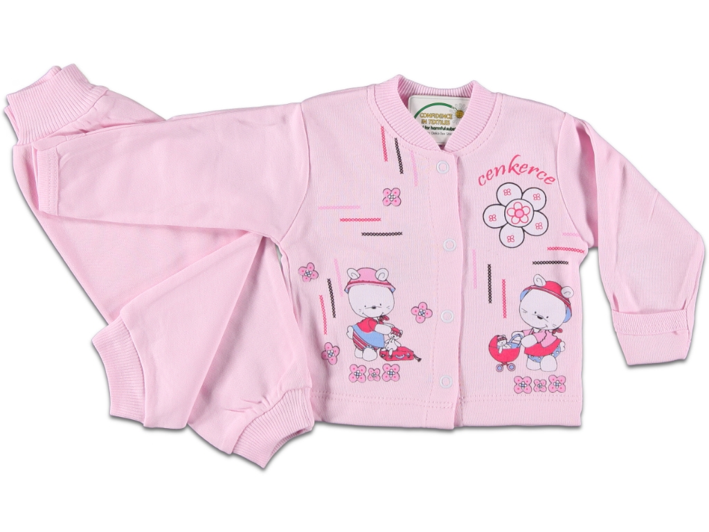İnt.bebe Takım-Yeni Doğan - dosya_5_renk