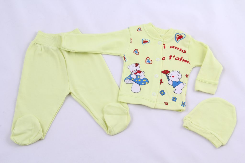 Yeni Doğan İnt Bebe Takım - dosya_2_renk