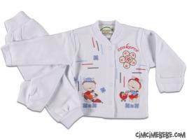 İnt.bebe Takım-Yeni Doğan - dosya_2_renk
