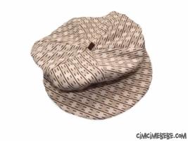 Bebe Kasket Şapka