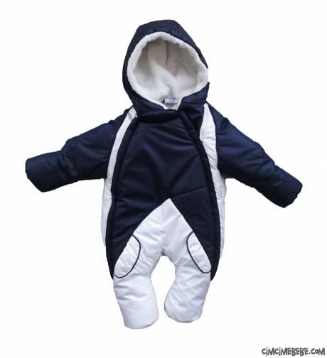 Bebek Astronot Kozmonot