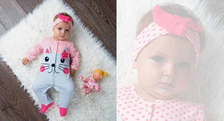 f29fda38b9482 Bebek Giyim & Çocuk Giyim Online Alışveriş | Cimcime Bebe