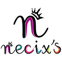 Necixs