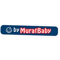 By Murat
