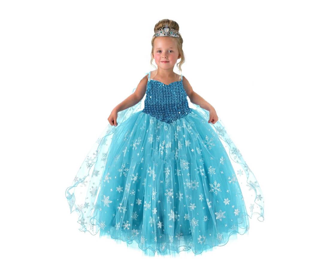 Fotos prenses elbise modelleri picture - Prenses Pelerinli Abiye Elbise