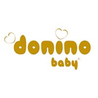Donino