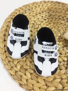 Fanatik Kids Bebek Ayakkabı