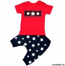 Star Bebek Takım