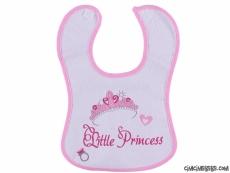 Küçük Prenses Önlük