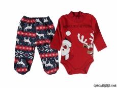 Noel Baba Badili Takım