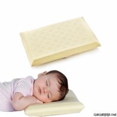 Boğulma Önleyici Yastık