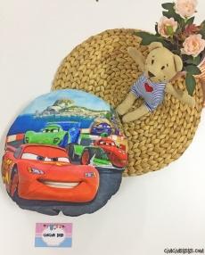Arabalar Çocuk Araç Yastığı