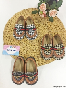 Cool Baby Ayakkabı
