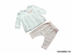 Tüllü Soft Bebek Takım