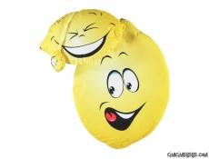 Mutlu Limon Alt Açma Seti