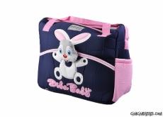 Tavşanlı Taşıma Çantası