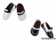 Erkek Bebek Timberland Ayakkabı