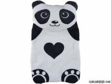 Panda Bebek Alt Açma Seti
