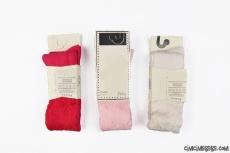 Parfümlü Filoş Külotlu Çorap