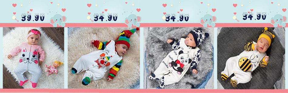 Cimcime Bebe Slayt 3